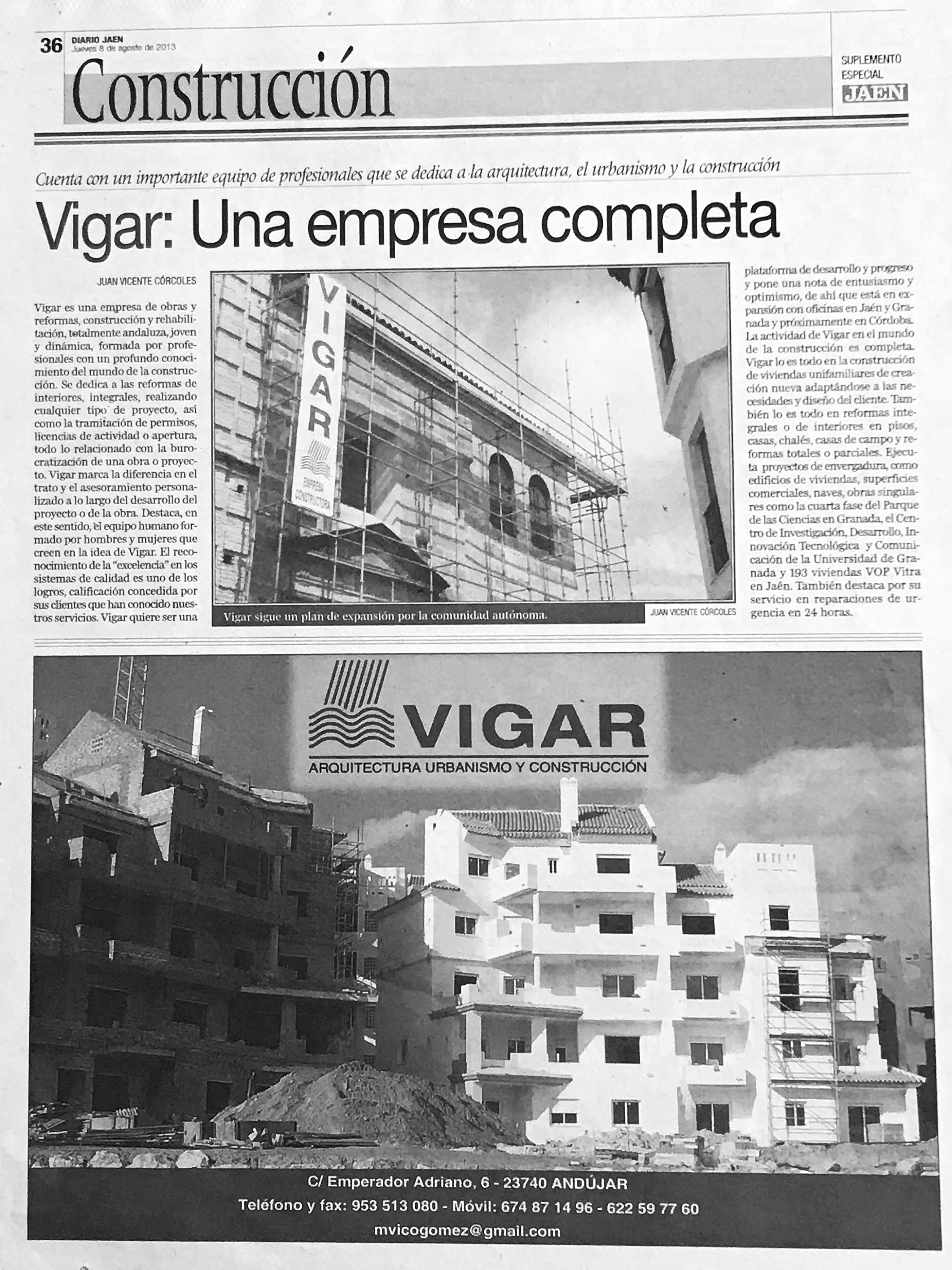noticia-vigar-diario-jaen